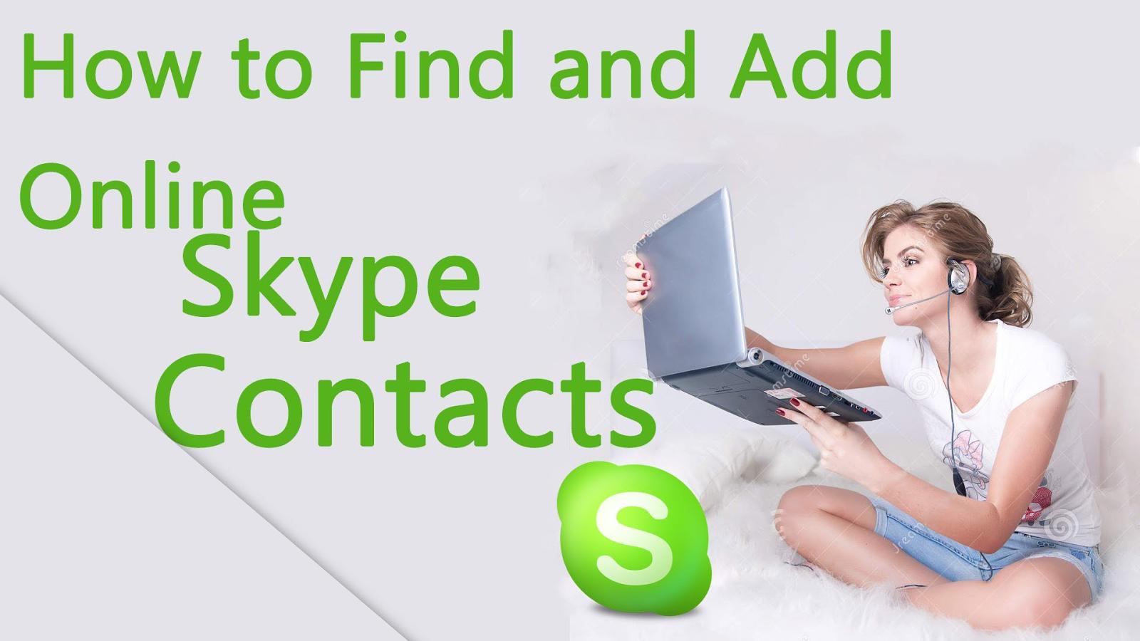 add me to skype