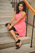 Maheswari latest glamorous photos-thumbnail-7