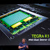 Nvidia Tegra K1 More Powerful Than PS3, 360