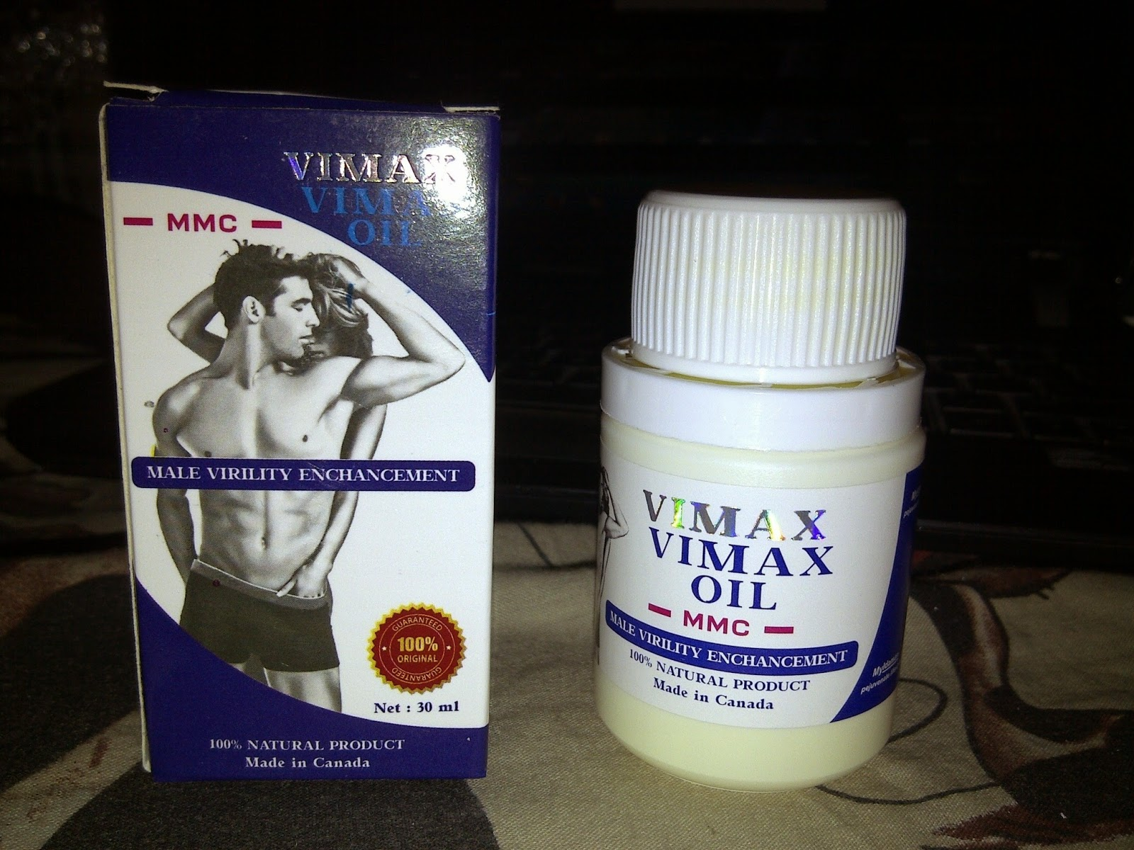 vimax oil canada asli grosir herbal murah
