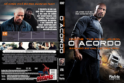 Filme o Acordo