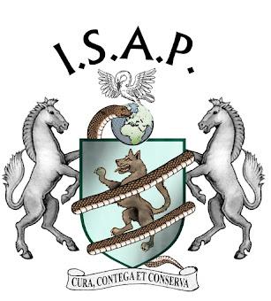 FULL MEMBERSHIP ISAP (MISAP)