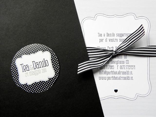 Real wedding invitations, wedding inspiration blog, wedding in Italy