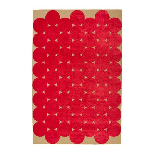 Casa immobiliare accessori separe paraventi ikea for Ikea paravento catalogo
