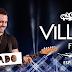 Villa Mix Festival ES 2015: Jorge & Mateus confirmados!