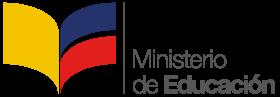 Ministerio de Educación del Ecuador