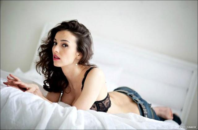 porno-roliki-sluchaynie-podglyadki