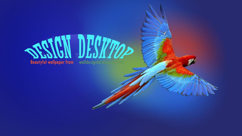 http://4.bp.blogspot.com/-GqIIOicBU88/UIJ96o68-yI/AAAAAAAAAk8/KRLn-vEqfRs/s1600/beauty-of-wallpaper.jpg