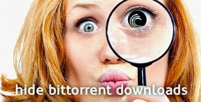 Completely Hide BitTorrent Activity From Your ISP by RequestForDownloads.com