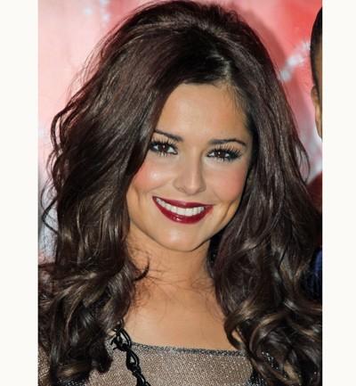 Ashley Cole: del suicidio por Cheryl a la felicidad - El
