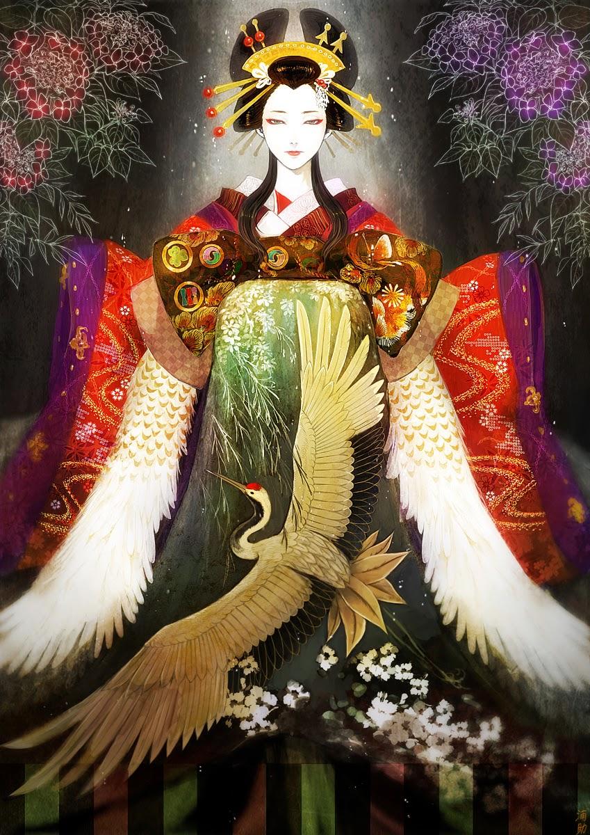 prostitutas valles oriental las geishas eran prostitutas
