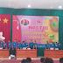 Bảo vệ chủ nghĩa Mác – Lênin, tư tưởng Hồ Chí Minh hiện nay