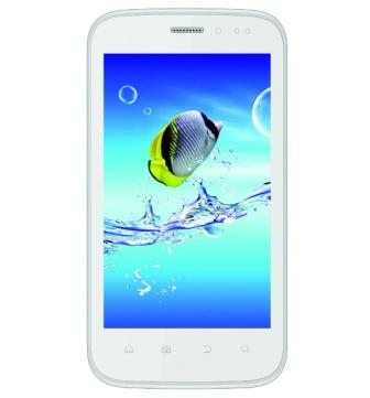 Intex-Aqua-Flash
