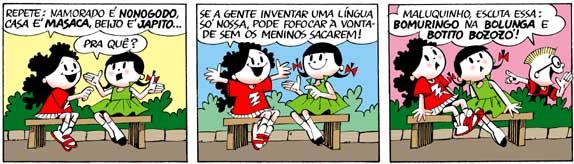 tirinha+menino+maluquinho+gibi+(12).jpg (574×164)