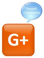 Komentar GPlus untuk Template yang Gagal