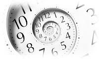 masa membuatkan kurang stress jika penggunaan masa dengan betul