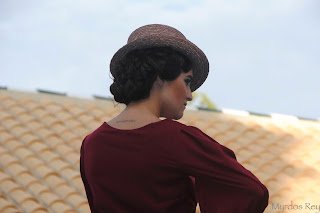 vestido-gloria-trujillo-fashion-week-larinconada
