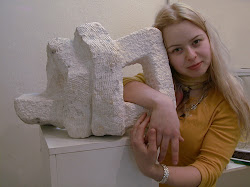 RAYA GEORGIEVA  (1978- 2009)