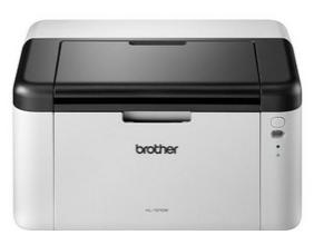 Image Brother HL-1210W Mono Laser