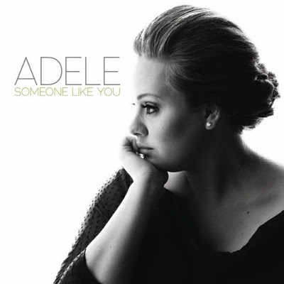 Foto Adele