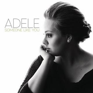 http://4.bp.blogspot.com/-GqVJwJXkrCw/T-MTUhpAHUI/AAAAAAAAAP8/2uAQLojjUkA/s1600/Adele+Photo.jpg