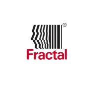 Jobs in Fractal