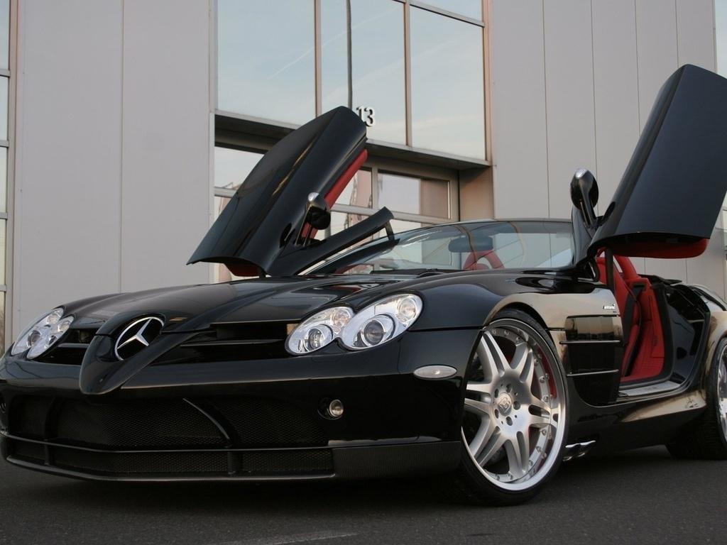 http://4.bp.blogspot.com/-GqX0fv_TKh4/TsOrRplC5nI/AAAAAAAABLk/O64UoQHhAOg/s1600/Mercedes-Brabus3.jpg