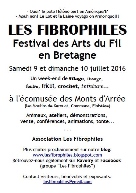 http://www.lesfibrophiles.blogspot.fr/p/festival-les-fibrophiles-en-bretagne.html