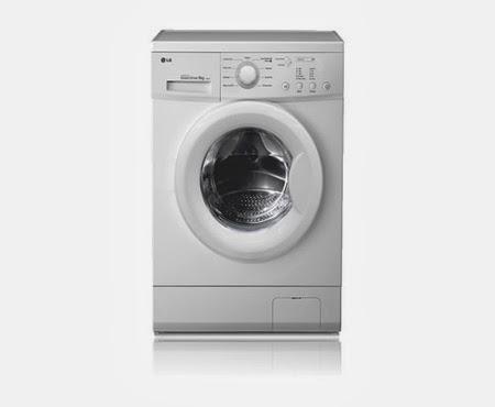 lg wd m8870td 7 kg inverter direct drive quick laundry. Black Bedroom Furniture Sets. Home Design Ideas