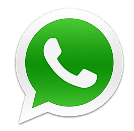 WhatsApp Messenger v2.11.207
