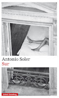 'Sur' de Antonio Soler