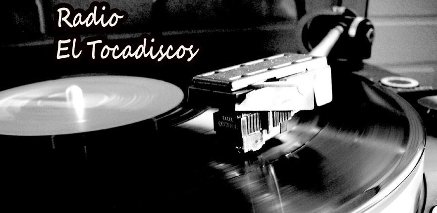 Radio El Tocadiscos