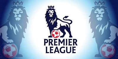 Klasemen Liga Premier Inggris 2012/2013 Update
