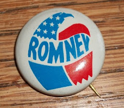 CLICK ON THE ROMNEY BUTTON FOR THE TEN THINGS YOU DID NOT KNOW ABOUT MITT: