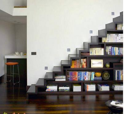 Yeni+tasarim+kitaplik Modern Tasarım Kitaplık Modelleri
