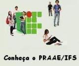 PRAAE/IFS