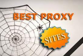 Zalmos SSL Web Proxy for Free - Chrome Web Store - Google