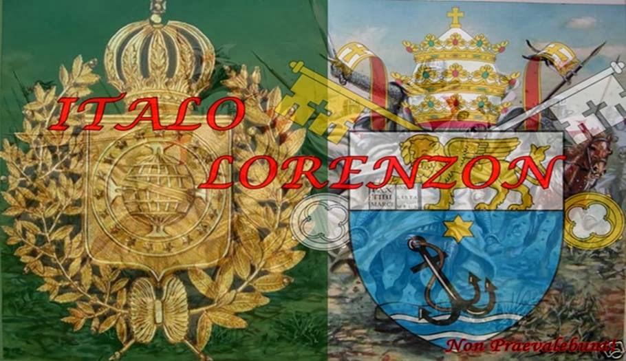 Italo Lorenzon