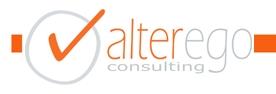 la nostra società di consulenza specializzata per saloni di bellezza.. scopri i nostri servizi