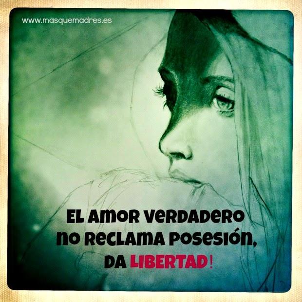 amor-posesión-liberar-atar
