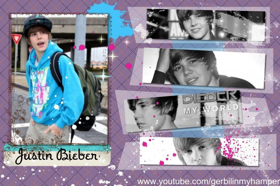 justin bieber wallpaper 2010 for computer. Free Justin Bieber Wallpaper