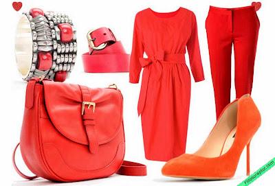 Zapatos, Ropa y Accesorios de Mujer Comprar online con  - imagenes de ropa de mujeres