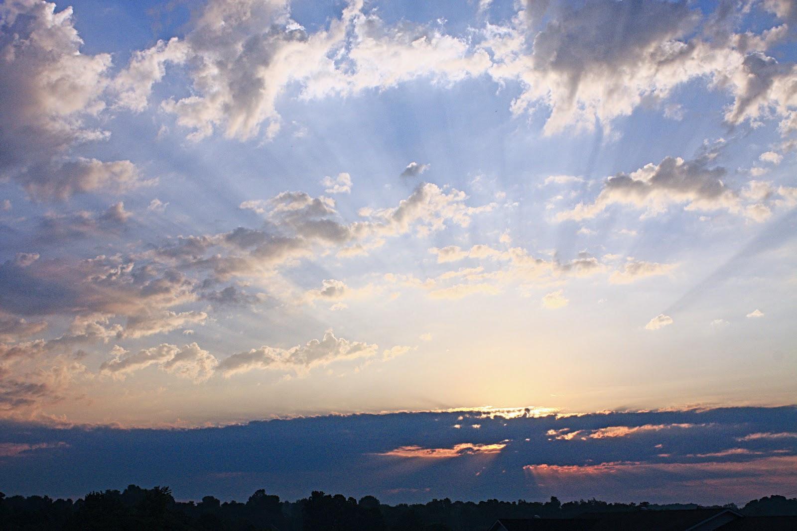 Morning Sunrise Quotes. QuotesGram