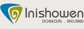 Visit Inishowen Online Shop
