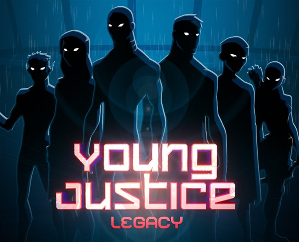 young-justice-legacy-video-game-announce