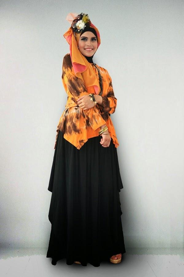 Macam Hijab | Macam Hijab Modern | Macam Macam Kerudung Hijab | Macam Macam Cara Hijab |
