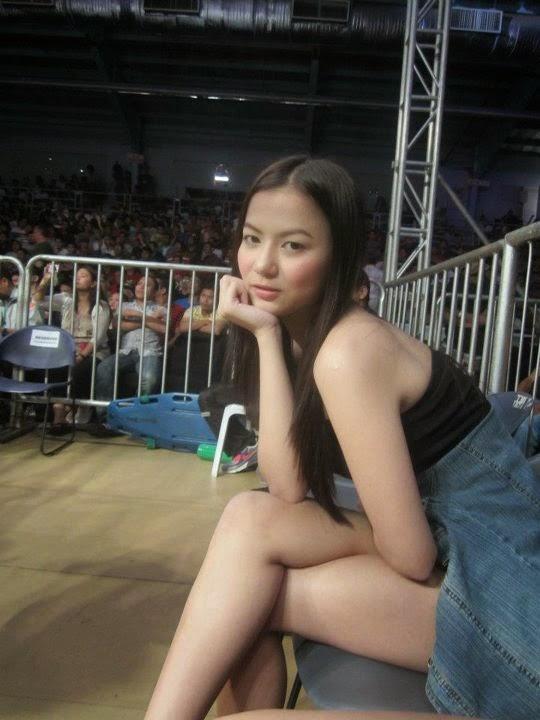 sexy asian girls in bikini pics 06