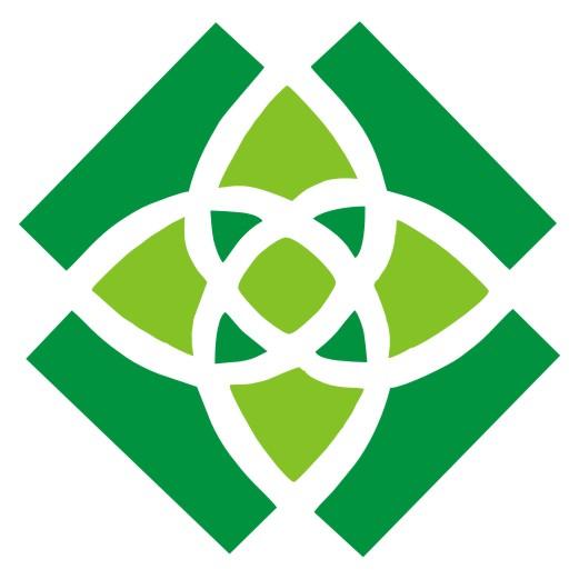 terbaru koperasi download logo