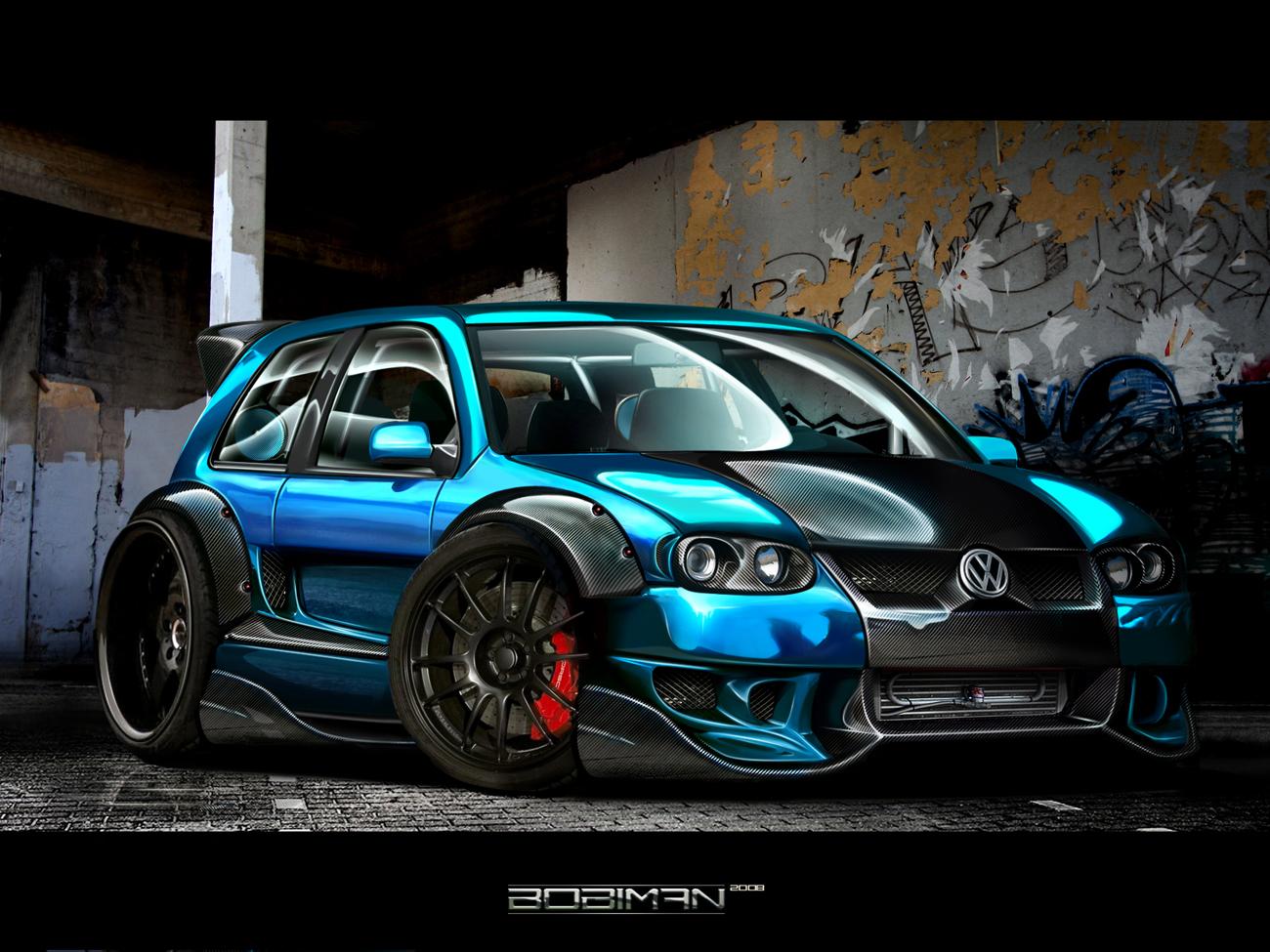 nice cars wallpaper
