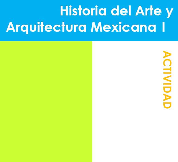 Architectiak Daily La Arquitectura Como Contenedora De